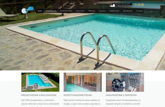 CVPItalia.com Home